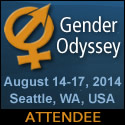 badge-GO2014-attendee