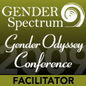 Gender Odyssey 2009 Facilitator