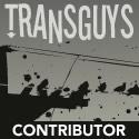 TransGuys.com Contributor