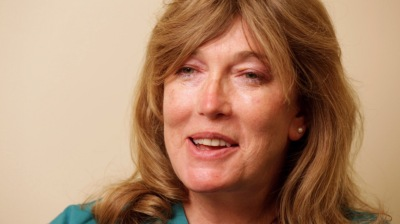 Dr. Marci Bowers - Ring Metoidioplasty