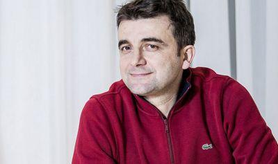 Dr. Miroslav Djordjevic - Belgrade Metoidioplasty