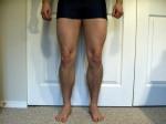 6_legs_9mo