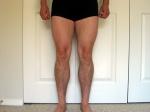 7_legs_15mo