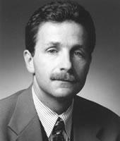 Dr. Toby Meltzer