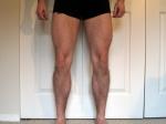 6_legs_22m