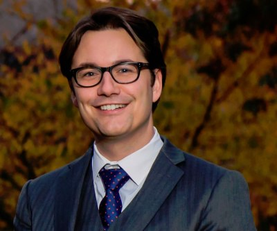 Dr. Jens Berli - FTM Phalloplasty